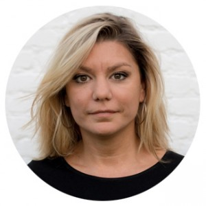 charlotte-ledent-psychotherapeute-sexologue